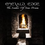 Cover : The Ladder Of Some Dream